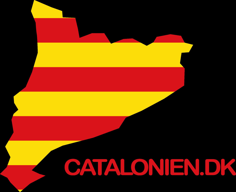 catalonien.dk